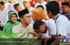 Dukung GPN, Danny Pomanto Imbau Jajarannya Ganti ATM - JPNN.com