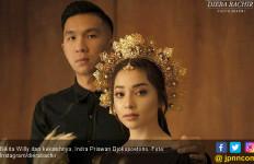 Inikah Penyebab Nikita Willy dan Indra Priawan Putus? - JPNN.com