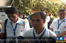 Info Terkini Soal Perkembangan Uji Klinis Vaksin Covid-19 di Indonesia - JPNN.com