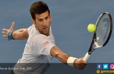 Novak Djokovic Ketemu Rafael Nadal di Final Australian Open - JPNN.com