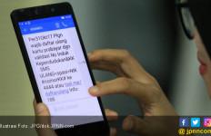 Serangan Siber ke Telepon Genggam Harus Diwaspadai - JPNN.com