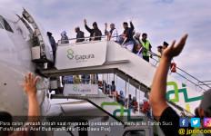 MUI Desak Kemenag Tindak Tegas Penipuan Travel Umrah - JPNN.com