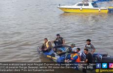 Perwira Kapal Sampaikan Petisi Maritim ke Komisi V DPR - JPNN.com