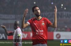 Eks Bek Persija Nilai Liga Malaysia Lebih Oke dari Indonesia - JPNN.com