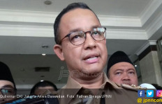 6 Bulan Gubernur, Anies Belum Juga Jual Saham Produsen Bir - JPNN.com