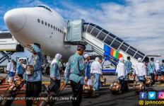 Puluhan Korban Travel Umrah Bodong Mengadu ke PDIP - JPNN.com