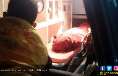 Satu Korban Tabrakan Kapal di Konawe Berhasil Dievakuasi - JPNN.com