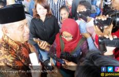 Pak Wagub Selamat Gara-gara Ajudan Telat - JPNN.com