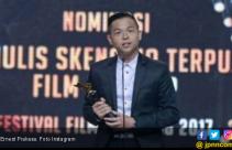 Ernest Prakasa Berharap Jokowi Buktikan Layak Dipercaya - JPNN.com