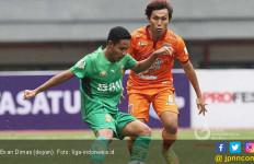 Evan Dimas dan Ilham Udin Resmi jadi Milik Selangor FA - JPNN.com