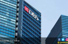 Strategi Bank DBS Incar Nasabah Premium - JPNN.com