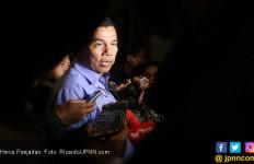 Pastikan Kicauan Andi Arief Tak Ganggu Koalisi Prabowo-Sandi - JPNN.com