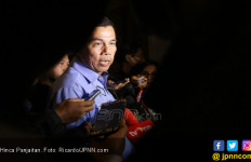 Pilkada Medan Pertarungan Para Elite, Hinca-Tifatul 'Siap Adang' Sandi-Djarot - JPNN.com
