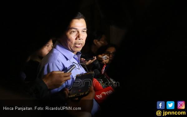 Hinca: Kerusuhan di Rutan Mako Brimob Memprihatinkan - JPNN.com