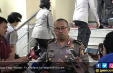 Kasus Century: Polri Siap Terima Limpahan - JPNN.com