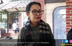 Sebelum Meninggal, Yon Koewoyo Sempat Manggung di Kediri - JPNN.com