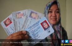 Jokowi Minta Penganut Kepercayaan Segera Ada di KTP - JPNN.com