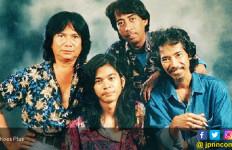 Fakta Menarik Perjuangan Koes Plus di Panggung Musik  - JPNN.com