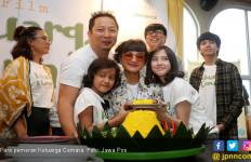 5 Film Indonesia Wajib Tonton 2018 - JPNN.com