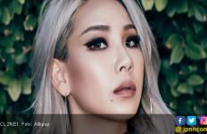 Susul Iko Uwais, CL 2NE1 Gabung Cast Mile 21 - JPNN.com