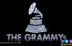 Kasus Covid-19 Merajalela, Grammy Award Terpaksa Ditunda - JPNN.com