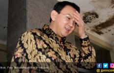 Ahok dan Vero Resmi Bercerai - JPNN.com