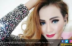 Nita Thalia : Saya Merasa Punya Dosa Besar - JPNN.com