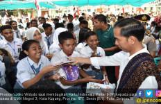 Praktisi Pendidikan: KIP Hanya Hamburkan Uang Negara - JPNN.com