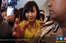 Sidang Minggu Depan, Adik Ahok Bakal Tunjukkan Foto - JPNN.com