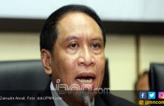 DPR: Tidak Ada Niat Revisi UU Pilkada - JPNN.com