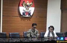 Istana Pastikan Pemerintah Tak Akan Intervensi KPK - JPNN.com