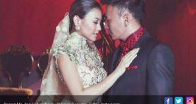 Yang Seperti Ini Menurut Agnez Mo Bukan Budaya Indonesia