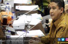 Sah! Prof Muhammad Terpilih Menjadi Ketua DKPP Definitif - JPNN.com