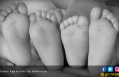 Rekayasa DNA Mungkinkan Pengidap HIV Punya Bayi Sehat - JPNN.com