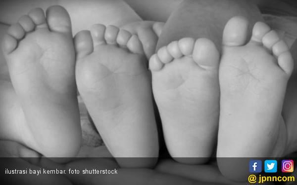 Tambah Rp 600 Juta untuk Dana Gizi Bayi - JPNN.com