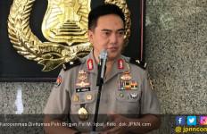 Polri: Pengungkapan Kasus Muslim Cyber Army Sesuai Fakta - JPNN.com