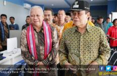 Pemerintah Dirikan LTSA bagi TKI di Lombok Timur - JPNN.com