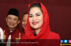 Hasil Survei: 3 Faktor Pemilih Jokowi Coblos Gus Ipul - Puti - JPNN.com