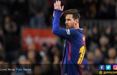 Hantam Celta Vigo 5-0, Barcelona ke 8 Besar Copa del Rey - JPNN.com