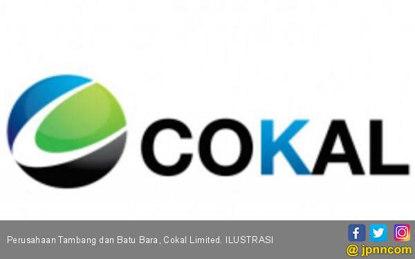 Harun Abidin Kembali Menjadi Pemegang Saham Cokal Limited - JPNN.com