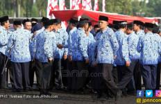 Ingat, PNS Dilarang 'Like' Unggahan Calon Kada di Medsos - JPNN.com