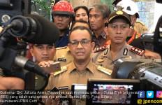 Hanura: Anies Mencekik Rakyat dengan Pajak - JPNN.com