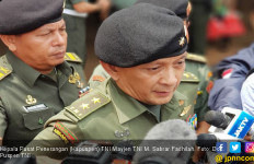Dua Oknum TNI Diamankan Polis Malaysia - JPNN.com