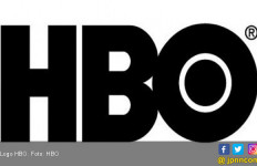HBO Umumkan Cast Prekuel Game of Thrones - JPNN.com