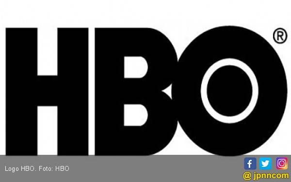 HBO Umumkan Cast Prekuel Game of Thrones - JPNN.com
