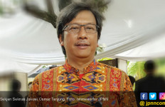 PKPBerdikari Umumkan Jawara Penyumbang Ide Cawapres Jokowi - JPNN.com
