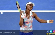 4 Jagoan AS jadi Korban di Babak Pertama Australian Open - JPNN.com