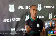 Soal Postingan Sadney, Tim Pelatih PSMS Belum Ambil Sikap - JPNN.com