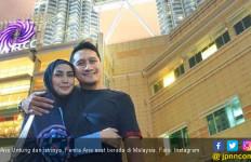 Arie Untung Ungkap Alasan Takut Berpoligami - JPNN.com