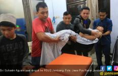 Detik-detik Terkuaknya Ibu dan 3 Anaknya Bunuh Diri - JPNN.com